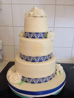 wedding cakes stafford west brom cake my cakes all cakes made by me delizcious 25523