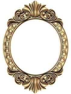 IDR (hubungi kami) --------------------------------- We serve you : - Custom 🔨 - Legal wood 🌳 - Good quality 👌 For order : 📲 6281215373375 Frame Background, Wedding Background, Chip Carving, Wood Carving, Molduras Vintage, Trophy Design, 3d Cnc, Borders And Frames, Border Design