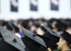 Just graduated? Here Is The Essential Guide For New Graduates | Levo League