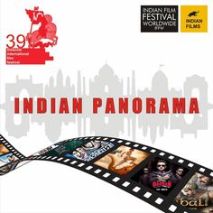 """Rahul Bali: """"It is indeed a matter of immense pride for the Indian Cinema that Bahubali 2 would be the opening film of the 39th Moscow International Film Festival and Gulshan Grover's BADMAN would be the opening film of the Indian Panorama. The festival scheduled to be held on 22- 28 June 2017 at Moscow would see the presence S.S.Rajamouli & Gulshan Grover who would represent the Indian Film Fraternity amongst a galaxy of film stars from Russia and across the world.  For the first time ever…"""