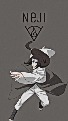 Sasunaru, Deidara Akatsuki, Naruto Fan Art, Wallpaper Naruto Shippuden, Naruto Uzumaki Shippuden, Naruto Wallpaper, Shikadai, Boruto, Anime Ninja
