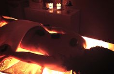 #relax #stone #stonemassagge #massaggio #coccole #angolo #fate #fairy #wellness #beauty #bellezza #benessere