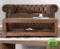 Das TV - Lowboard BALI aus massiven Sheesham Holz ist der exklusive Untersatz für jedes TV-Gerät. Die schlichte Eleganz kombiniert mit dem Edelholz Sheesham ist ein massgeblicher Erfolgsfaktor für unser Tv-Board BALI. Die große Ablagefläche bietet Ihnen genug Stauraum für Ihre Lieblingszeitschriften, die Fernbedienungen oder etwas Knabbereien.Bei Qubo Design