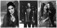 . Bram Stoker's Dracula, Gary Oldman, Winona Ryder, Filmmaking, Actors, Vampires, Monsters, Women, Quotes