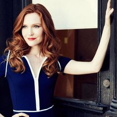 Darby Stanchfield's 5 Reasons to Participate in #MeatlessMonday