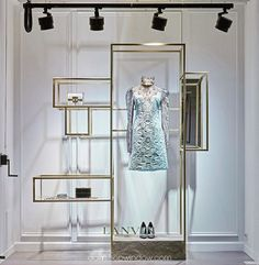 "LANVIN, Paris, France, ""The Art of Simplicity"", pinned by Ton van der Veer"
