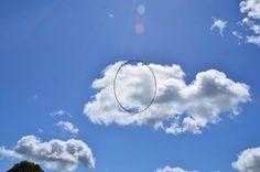Jesus cloud
