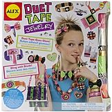 Duct Tape Messenger Bag - For the Home - Kids' Crafts - Kids' Craft Kits