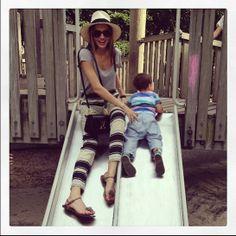 La semaine des tops sur Instagram Miranda Kerr http://www.vogue.fr/mode/mannequins/diaporama/la-semaine-des-tops-sur-instagram-doutzen-kroes-gisele-bundchen-emily-d/14324/image/802739#!la-semaine-des-tops-sur-instagram-miranda-kerr