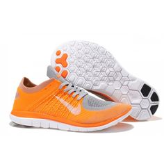 half off d7781 e3c2a Nike womens running shoes are designed with innovative features and  technologies to help you run your best, whatever your goals and skill level.