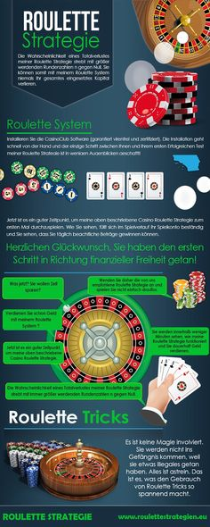 online roulette strategie video