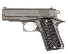 DURAGRIPS Llama Mini Max Minimax Polished Grips Faux Stag | Etsy Sig 1911, Cowboys Cap, 1911 Grips, Light Em Up, 45 Acp, Pistols, Knifes, Firearms