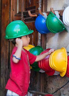 Minero | Flickr: Intercambio de fotos