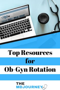 Want to get honors on your ob-gyn rotation? Learn about my favorite resources here! Learn French, Learn English, English English, English Grammar, French Lessons, Spanish Lessons, Teaching French, Teaching Spanish, School Hacks