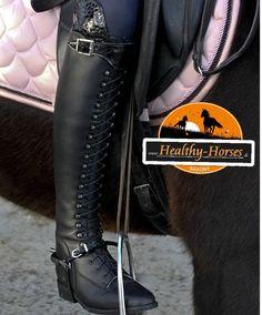 #reitstiefel #modell #habanero #leder #geschnürt #komplettgeschnürt #vollschnürung #reitstiefelnachmaß #healthyhorses #instahorse #instarider #equestrian #riding #ridingboots #equestrianfashion #pferd #reiten #dressur #dressage #happyrider #stiefeltour #horse #boots #dressurstiefel #boots #lederstiefel #equestrian #healthyhorsesreitstiefel #custommade #reitstiefelnachmass