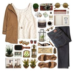 """""""show me what this life is for"""" by karm-a ❤ liked on Polyvore"""