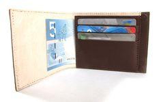 Braithwaite Cypress Wallet