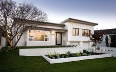 COOLBINIA RESIDENCE 3, excellence in custom design in perth, innovative building Builders, innovative building, experience in building luxury homes