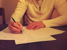 Tips Personligt brev | Tips CV | Tips jobbsök |