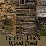 Visit Granny Jane's Wood Shed for a wide collection of handmade in the USA  Country Rustic Primitive Furniture~Colonial Early American Furniture~Amish Primitive Country Furniture~Rustic Country Wooden Decor