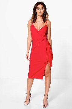 b8408cdbd7 23 Best Dresses images