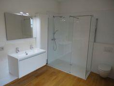 Renovation Concept - Rénovation de salles de bains