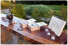 cigar bar ideas - Bing Images