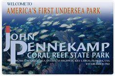big lagoon florida snorkeling | Luxury Florida Keys Vacation Rental Homes on the Waterfront