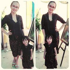 #kutubaru Kebaya Lace, Batik Kebaya, Batik Dress, Lace Dress, Modern Kebaya, Dress Brokat, Ethnic, Inspire, Couples