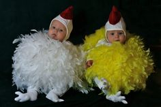 Want funny baby costumes this time for the Halloween? Check out these funny baby costumes to inspire you own baby's costume! Funny Baby Costumes, Twin Costumes, Cute Costumes, Infant Costumes, Costume Ideas, Baby First Halloween, Fall Halloween, Happy Halloween, Halloween Ideas