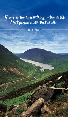 Head south from Belfast to the Mourne Mountains, where proud history and teeming wildlife come second only to great food and endless exploration. Irish Sayings, Irish Quotes, Belfast, Daily Inspiration, The Good Place, Scotland, Ireland, Wildlife, Explore