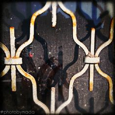 .@photobymada | @photobymada #julyphotochallengefpoe #reflections @fPOE