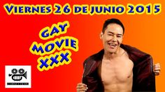 Video XXX guadalajara Cornet Films
