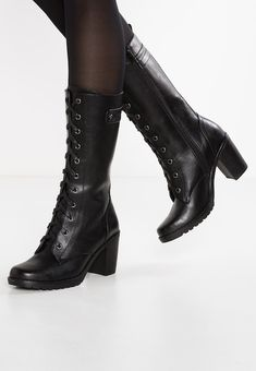 14 Best My Style images   My style, Style, Boots