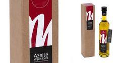 Azeites Monterosa premiados com Ouro em Nova York | Algarlife