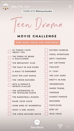 Netflix Movies To Watch List 2019 Romance Romantic Movies On Netflix, Netflix Shows To Watch, Good Movies On Netflix, Movie To Watch List, Good Movies To Watch, Netflix Tv, Movies To Watch Teenagers, Teen Movies, Drama Movies