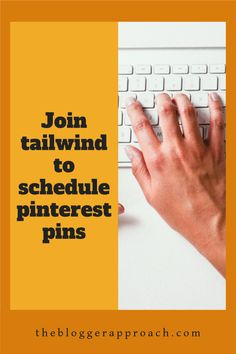 If you're a blogger and if you use Pinterest, you've most likely heard  about Tailwind by now. First and foremost, that's my go-to tool for  scheduling pins. I use Pinterest daily for blog promotion, for keeping  up with news and trends in my niche, and for maintaining relationships  with other bloggers.| tailwind tribes pricing | tailwind tribes free | tailwind tribes login | tailwind pro | tailwind pricing | tailwind pinterest | is tailwind free | tailwind instagram