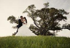 Hunter Valley Wedding Photography - Lindemans. www.somethingbluephotography.com.au