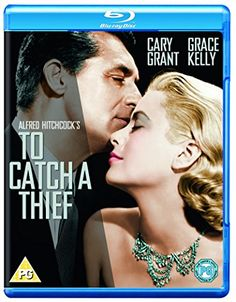 To Catch A Thief [Blu-ray] [1955] [Region Free] Paramount... https://www.amazon.co.uk/dp/B007Q1GHZS/ref=cm_sw_r_pi_dp_U_x_7RlHAbYGY7M6H