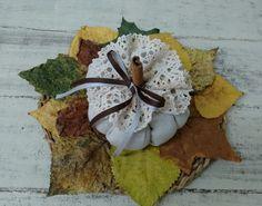 DORCAS-ANA-MANUALIDADES: BIENVENIDO OTOÑO!!!  El otoño y la primavera son l...