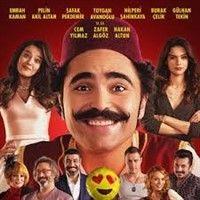 Deli Aşk (2017) izle  https://yerlifilmizlesene.org/deli-ask-2017-izle/  #film #movie #güncel #haber #haberler #dizi #izle #vizyon