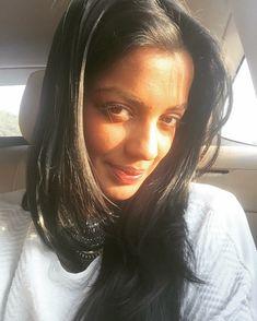 Mugdha Godse Mugdha Godse, Bollywood, Actresses, Indian, Celebrities, Beauty, Black, Fashion, Female Actresses
