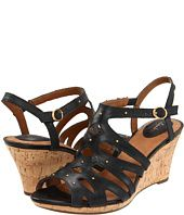 08d6a47659c 17 Best fashion for my feet! images