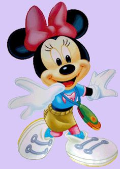 Mickey and Minnie drawing Mickey Minnie Mouse, Mickey Mouse E Amigos, Mickey And Minnie Love, Mickey Mouse And Friends, Disney Mickey, Disney Art, Walt Disney, Wallpaper Do Mickey Mouse, Disney Wallpaper