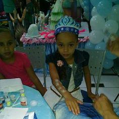 Recreação para festa infantil  Analufesta - analu@analufrsta.com.br 11 947564076 whatsapp