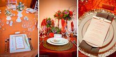 wedding centerpieces     http://sophisticatedfloral.com/