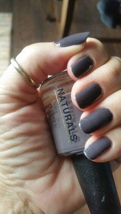 Cindi Naturals Color 5lbs Thinner Great Fall Therougesalonandspa Cindinaturals Beautifulnails