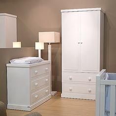 Cómodas BB http://www.bbthecountrybaby.com/tienda/index.php/muebles/comodas.html