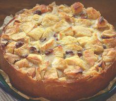BOSTRENGO ~ Regione di appartenenza: Marche ~ Categoria di appartenenza: Dolci ~ Ingredienti: latte, riso, zucchero o miele, uova, scorze di arancia e di limone grattugiate, uvetta, pinoli, cioccolato grattugiato o di cacao, caffè ristretto, fichi secchi, versare del rhum o dell'alkermes ~ Preparazione: https://www.facebook.com/photo.php?fbid=215418681981294&set=a.210358612487301.1073741828.210336982489464&type=1&theater
