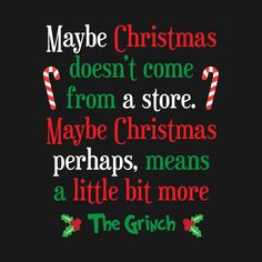 Check this new 19 Christmas Eve quotes. Christmas Eve Quotes, Merry Christmas Funny, Grinch Stole Christmas, Christmas Poster, Christmas Love, Christmas Design, Christmas Humor, Christmas Cards, Christmas Sayings And Quotes